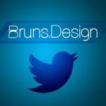 BrunsDesignlogo_twitter2